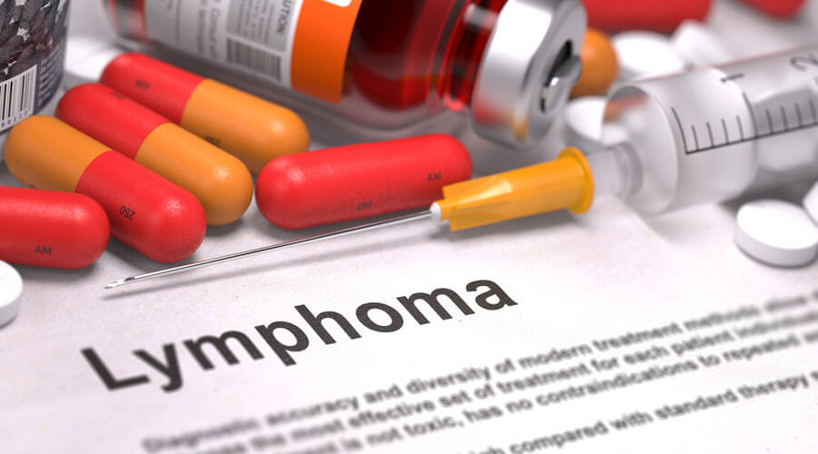 Teen cancer survivor battled Hodgkin Lymphoma
