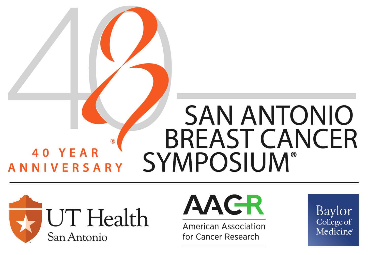 breast cancer symposium san antonio jpg 422x640